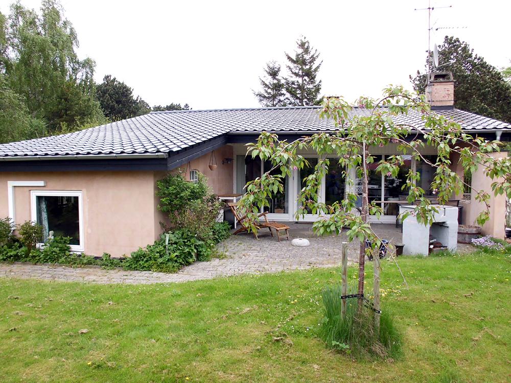 sommerhus til salg sejerøbugten